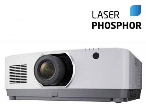 PA703UL - PA653UL-PA703UL-PA803UL_laserlogo.jpg