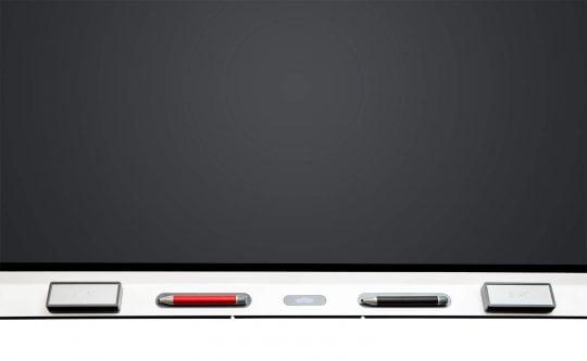 6000S - 6000S-closeup-bottom-3690.jpg