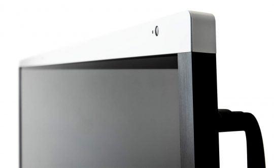 6000S - 6000S-left-angle-closeup-top.jpg