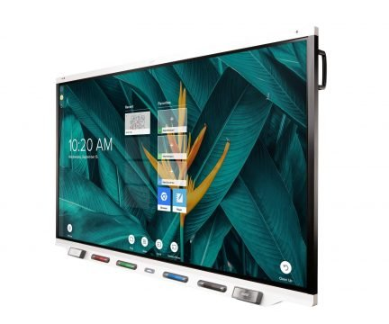 7000R - 7000R-left-angle_ed-screen.jpg
